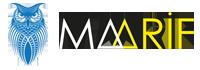 Maarif Sahaf Antika Logo